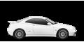 Alfa Romeo GTV  - лого