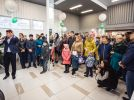 Интерактивный салон Fresh Auto в Нижнем Новгороде начал принимать первых клиентов - фотография 75