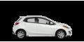 Mazda 2  - лого