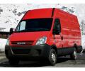 Iveco Daily Фургон 3.0 TD MT - фотография 1