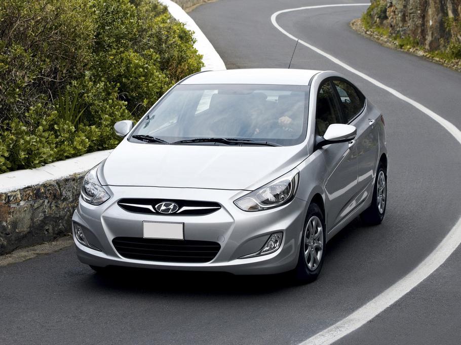 Ликвидность корейских автомобилей