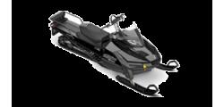 Ski-doo Tundra Xtreme 600 E-TEC - лого