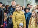Интерактивный салон Fresh Auto в Нижнем Новгороде начал принимать первых клиентов - фотография 61