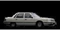 Hyundai Grandeur  - лого
