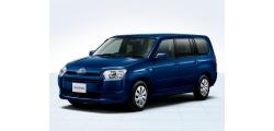Toyota PROBOX 2014-2020