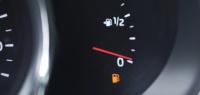 Как снизить расход топлива простыми и доступными средствами с 15 до 11,5 л?