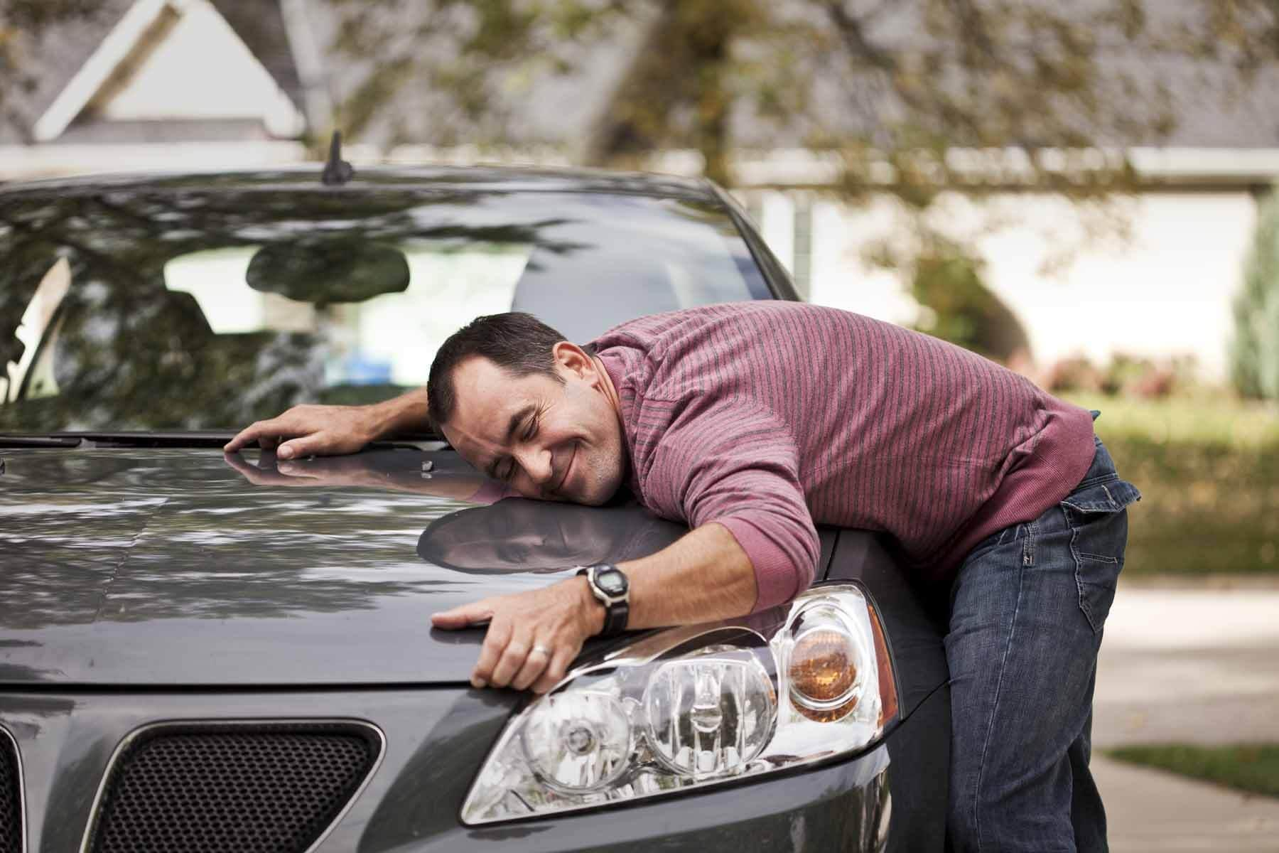 продажа авто фото