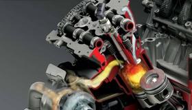 Шесть причин приобрести автомобиль с дизельным мотором