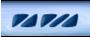 ИЖ - лого