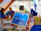 WOWTIGUAN в Нижнем Новгороде: Три дня эмоций и супердрайва - фотография 13