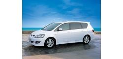 Toyota Ipsum 2003-2009