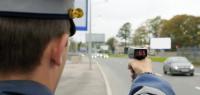Наказание за превышение скорости в 2021 году: что изменилось