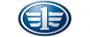 FAW - лого