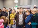 Интерактивный салон Fresh Auto в Нижнем Новгороде начал принимать первых клиентов - фотография 82