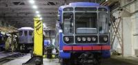 Нижегородские власти рассматривают вопрос соединения метро и наземного транспорта