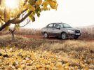 Тест-драйв Datsun on-DO и mi-DO c 16-клапанным двигателем: сила Армении - фотография 66