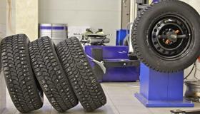 С какой периодичностью балансировать колеса обязательно?