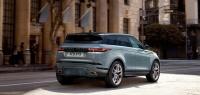 Range Rover Evoque с преимуществом  до 100 000 рублей