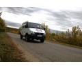 ГАЗ 2752 комби 27527-358 - фотография 5