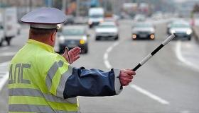 В России всё чаще нападают на инспекторов ГИБДД – почему обозлились водители?