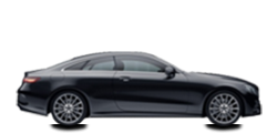 Mercedes-Benz E-класс купе 2016-2021 новый кузов комплектации и цены