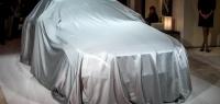 Эксперты назвали лучший европейский автомобиль – 2020