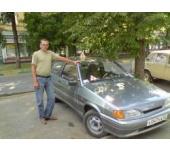 Третьяков Юрий Анатольевич