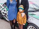 Интерактивный салон Fresh Auto в Нижнем Новгороде начал принимать первых клиентов - фотография 100