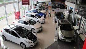 Реальные цены на новые автомобили у официальных дилеров